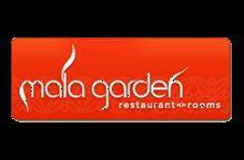 Mala Garden